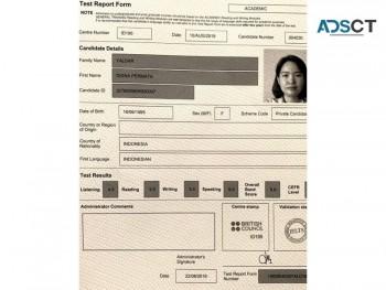 Whatsapp +44 7448 183503 Buy IELTS PTE certificate online in australia
