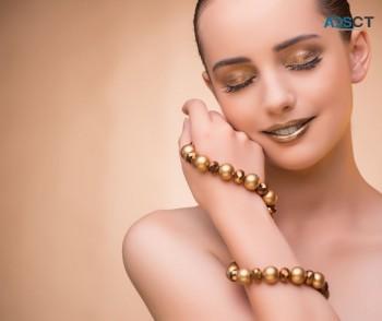 Online shopping Jewelry Store Australia
