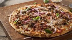 Kako Pizza – Get 5% off, Use Code: OZ05