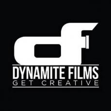 Corporate Film S ...