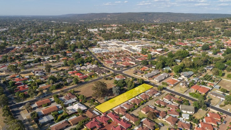 HOUSE FOR SALE IN ARMADALE