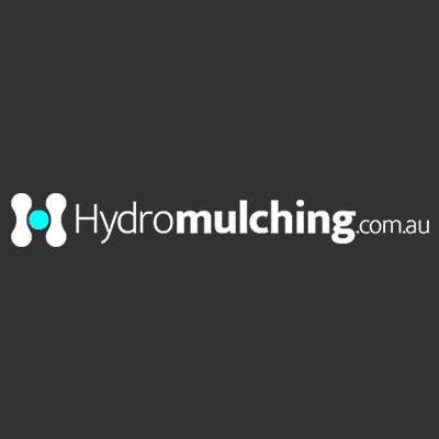 Hydromulching.com.au