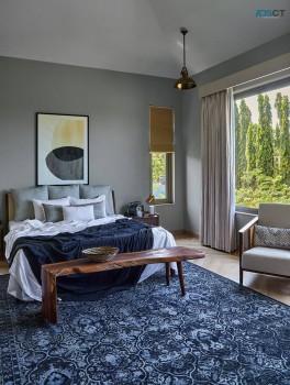 Buy Handmade Rugs & Carpet Online at Jai