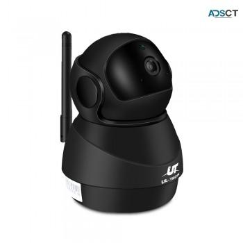 UL-TECH 1080P Wireless IP