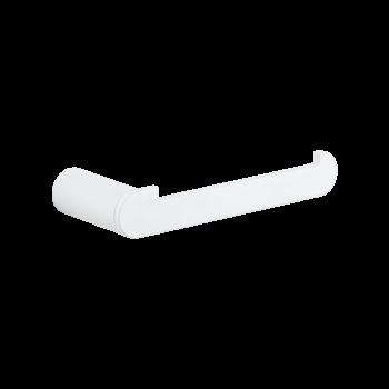 Otto Toilet Roll Holder - ABI Interiors