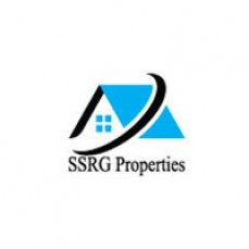 SSRG Properties - Apartments for Sale in
