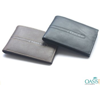 Buy Best Wallets For Store-Oasis Bags