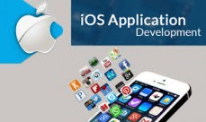 Get iOS App Development Service in India
