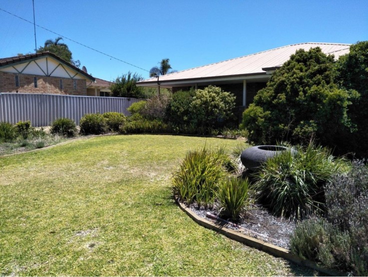 4 Coote Place