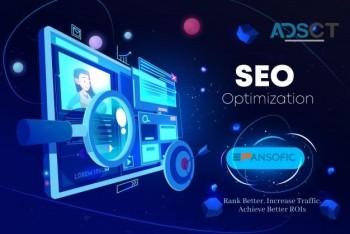 Best Digital Marketing Agency Melbourne