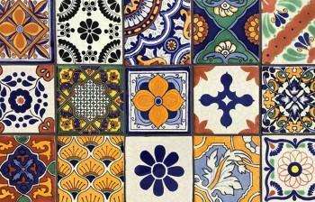 Handmade Tiles - Perini Tiles Melbourne