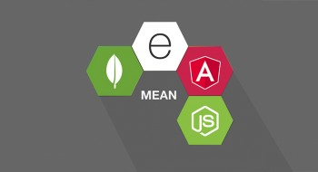 MEAN Stack Development Company  MEAN Sta