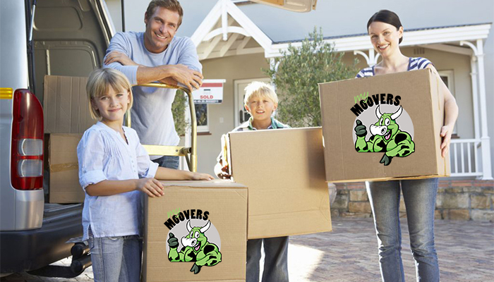 Removalists Melb ...