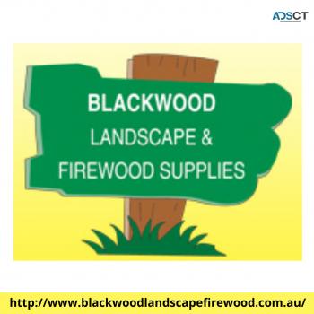 Firewood supplies near me