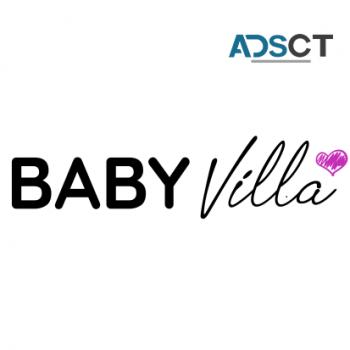 Buy Baby Carrier Online - Baby Villa