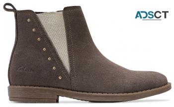 Big kid shoes | Shophappyfeetshoes