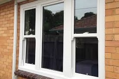 Timber Window Re ...