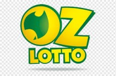 Win Oz Lotto spells +27737053600