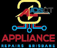 AB Appliance Repairs Brisbane - Home & Kitchen Appliances Repair Services