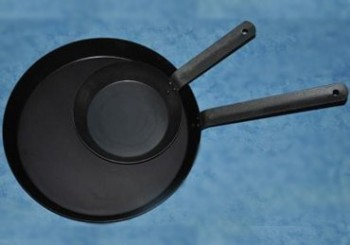 Buy Best Carbon Steel Pan in 2020