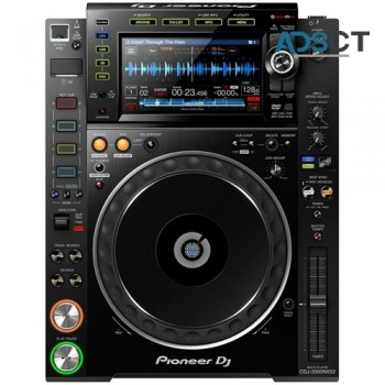 Who provides music products and sound equipment for rent in Sydney?