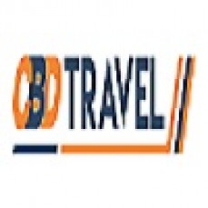 Looking for the Best Travel Agents