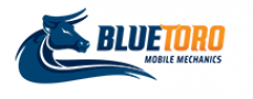 Blue Toro Mobile ...