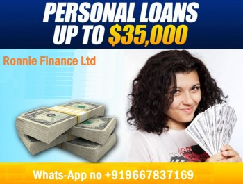 Quick Credit Cash And Financial Help