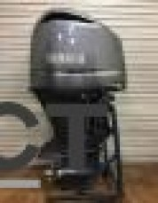 Yamaha 200HP 4 Stroke Outboard Motor