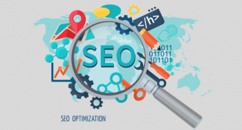 Get SEO Service Provider in India & uSA