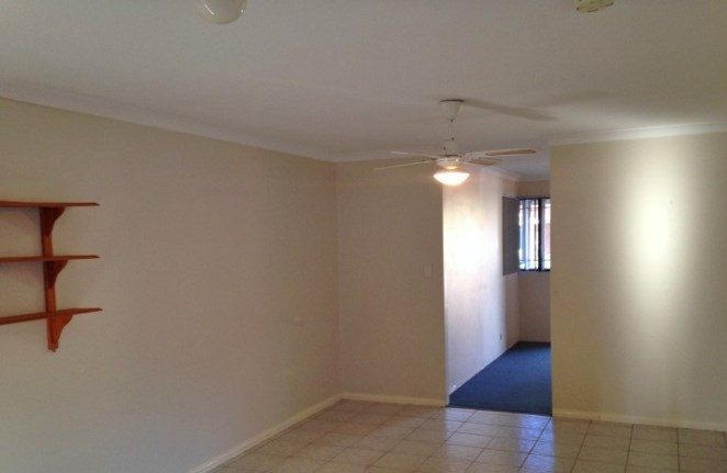 4 Aralia Place @ $330 Weekly