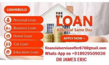 Do you need this finance for business