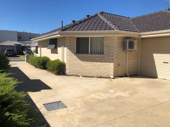 1/3 Stirton Court @ $290 Weekly