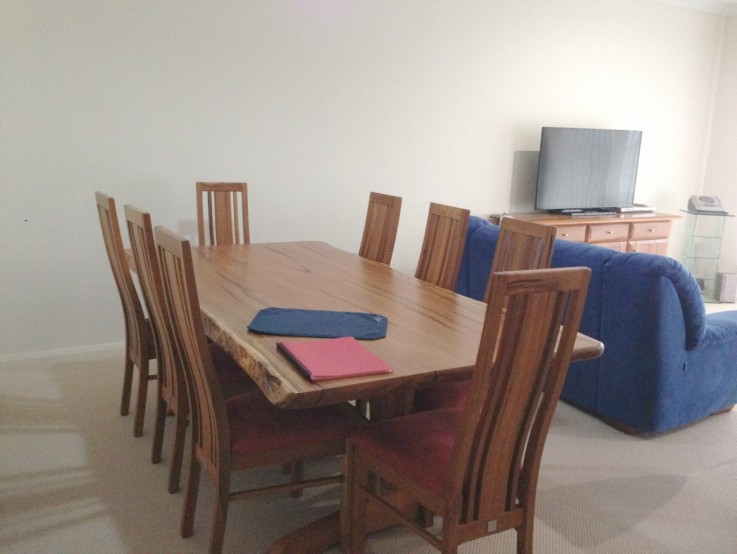 32/7 Jetty Road  @ $400 Weekly