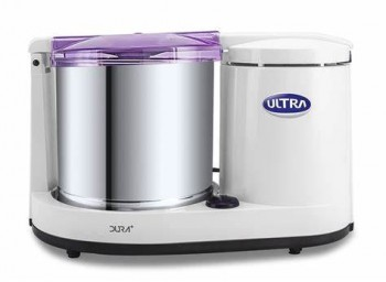 Ultra Wet Grinder Dura Plus - 6 LBS - 1.