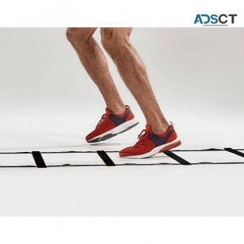 Best exercise equipment stores online in