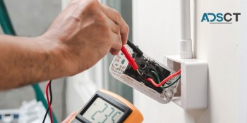 Hire Our Electrician Randwick Today – Available 24/7
