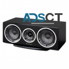 Quality Home theatre products in Austral