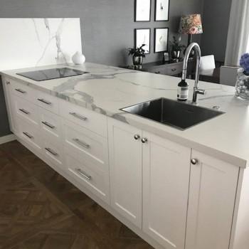 Affordable Vanity Cabinet Makers in Spri