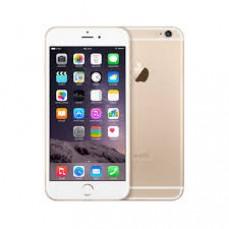 Buy cheap iPhone - New, Used & Refurbish