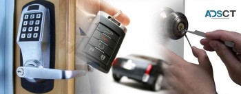 Call Our Emergency Locksmith Sydney for Help Today – 24/7 Services
