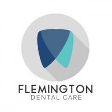 Best Teeth Alignment Treatment - Flemington Dental Care