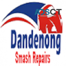Best Towing Services In Dandenong