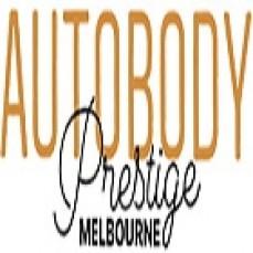 Car Smash Repairs in Airport West - Autobody Prestige Melbourne
