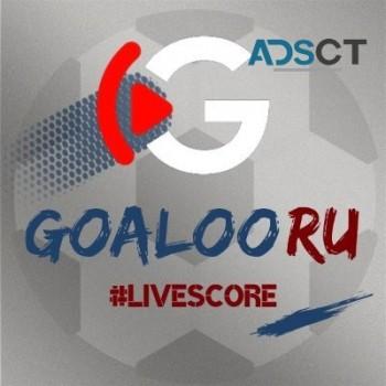 Goaloorucom