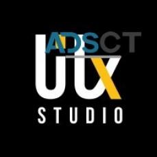 UI UX Design Agency