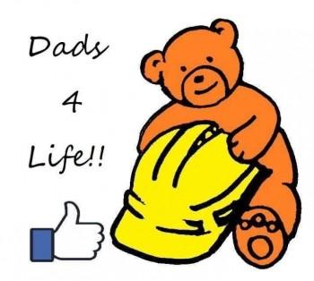 Dads 4 Life