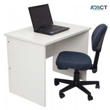 Laptop Desk 900mm x 600mm