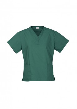 Medical Uniforms in Australia
