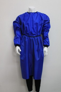 Medical Gowns in Perth, Hospital Gowns